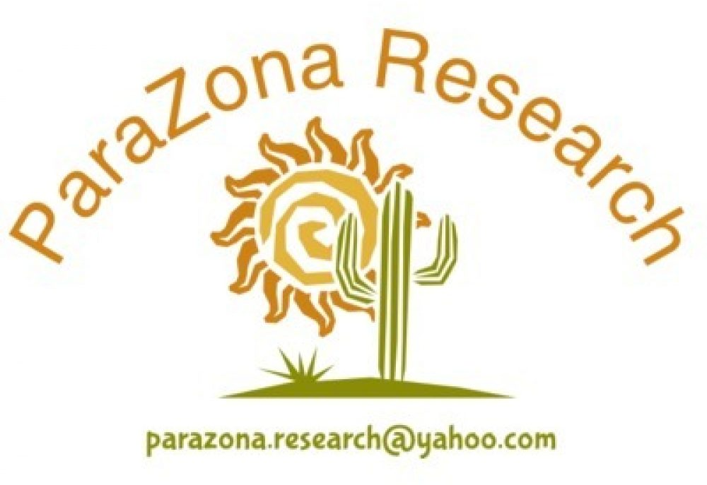 ParaZona Research